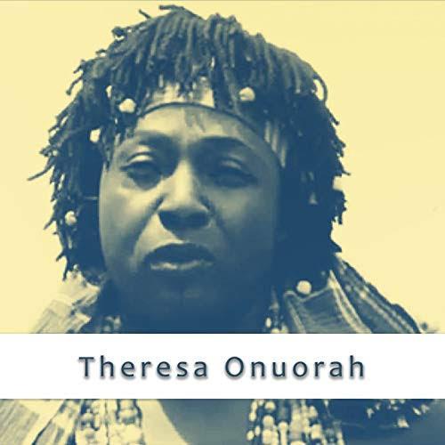 Theresa Onuorah