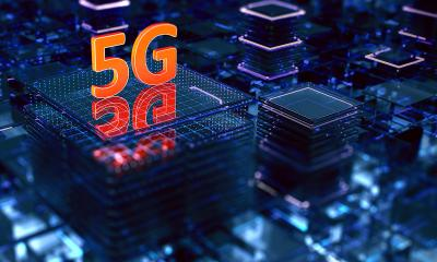 Epileptic Power Supply Is A Barrier To 5G – NCC
