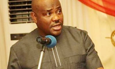 Wike Sends Anti-Open Grazing Bill, 2 Others To Rivers State Assembly