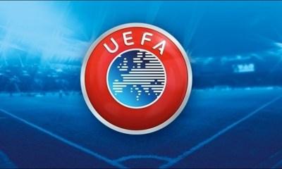 Coronavirus: UEFA To Take Decision on Champions, Europa Leagues