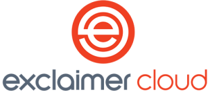 exclaimer-email-signatures