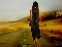 6 ways women - resilient