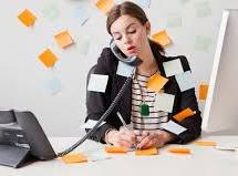 women-working.jpg
