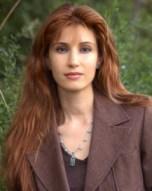 Laura Aversano