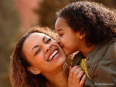 happymotherdaughterjpg.jpg