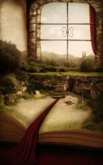Fairy Tale 3