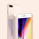 iPhone8の発売はSPGアメックスでスターポイントを貯めるチャンス