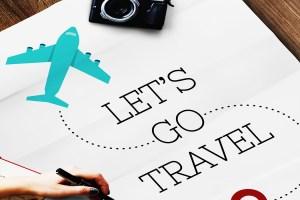 年収300万円でもビジネスクラスで海外旅行に行けるANAマイルの貯め方