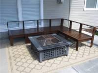 Outdoor Sectionals Patio Furniture | Rumah Minimalis