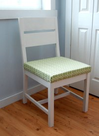 Ana White | Classic Chairs Made Simple - DIY Projects