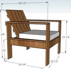 Ace Adirondack Chairs Folding White Woodwork Simple Wooden Chair Plans Pdf