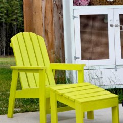 Adirondack Chair Diy Ana White Movie Theater Recliner Chairs The Book Woodworking Projects Preorder Bonus Plans