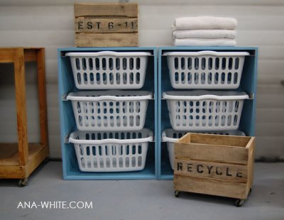 https://i0.wp.com/ana-white.com/sites/default/files/laundry-basket-dresser-2.jpg?resize=400%2C310