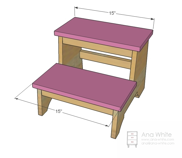 restoration-hardware-step-stool-baby-child-weathered-stool-5.jpg
