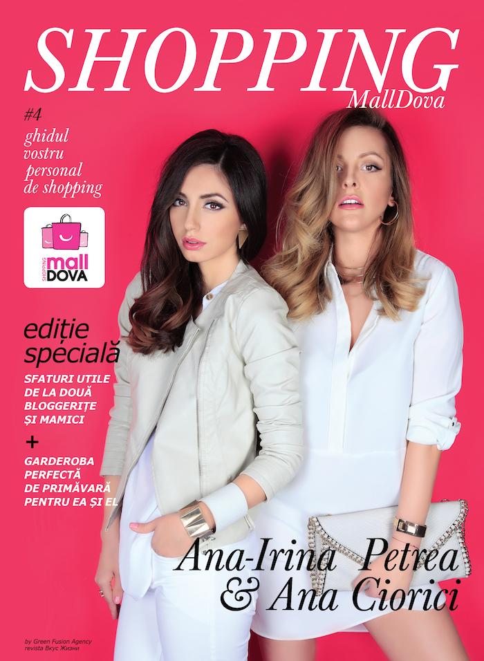00_Shopping_Malldova_mag#03_cover_v.1 2
