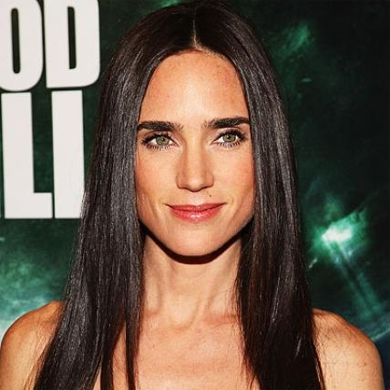 Jennifer-Connelly-Eyebrows