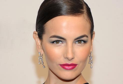getty_rm_photo_of_camilla_belle