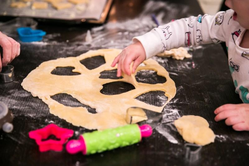 cookies-for-santa-29