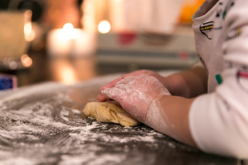 cookies-for-santa-3