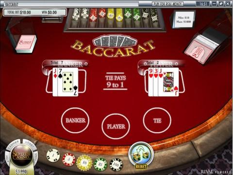 一度はやる価値のあるギャンブル