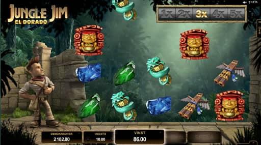 オンラインカジノで楽しめるゲーム