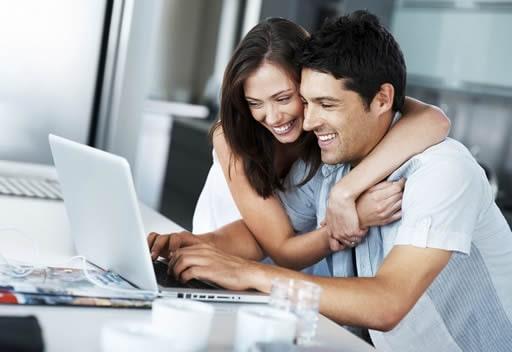 オンラインカジノで大人気のソフトウェア