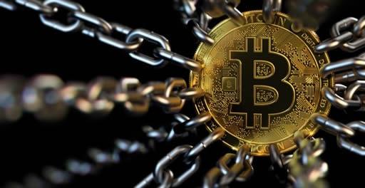 安全性の高さもビットコインでの決済の魅力