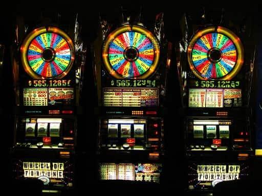 オンラインカジノのプレイテックとはどんな会社