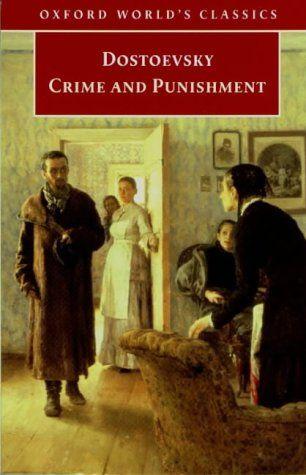 CrimeandPunishmentCover