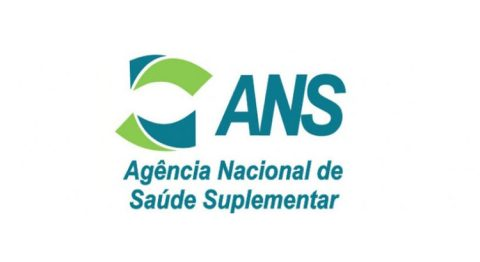 ANS NA ROTA INTERNACIONAL DE COOPERAÇÃO TÉCNICA