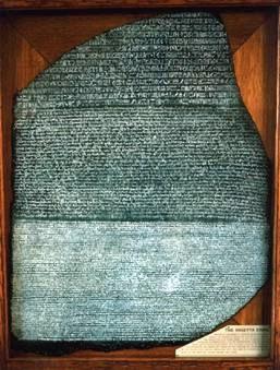 piedra-roseta
