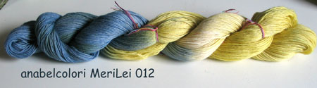 abcmerilei-012