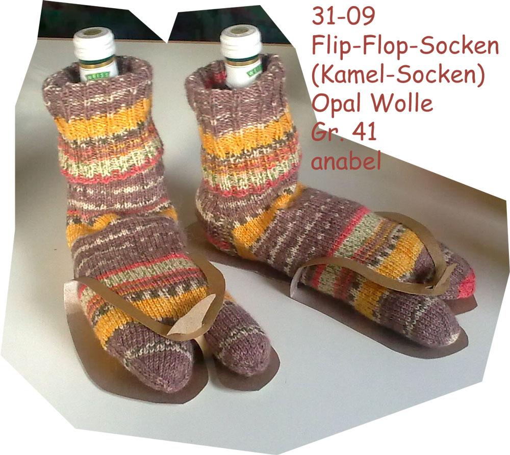 sock31-09-Seite
