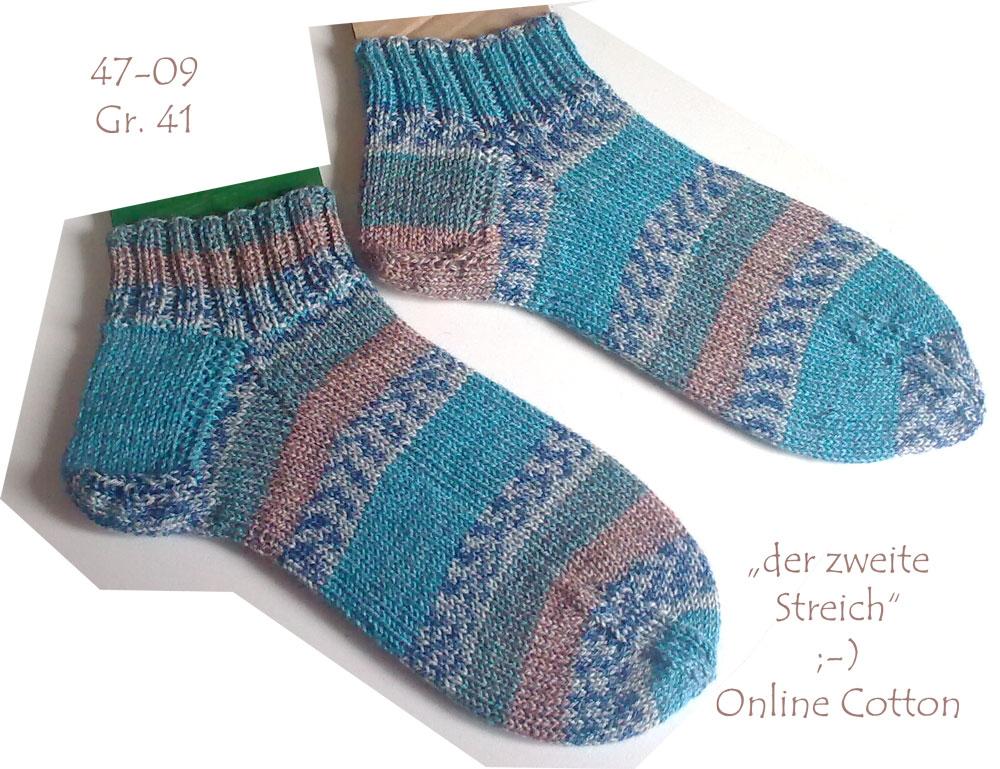 sock47-09