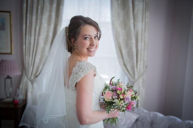 sarah & jamie – wedding at burnham beeches hotel, burnham
