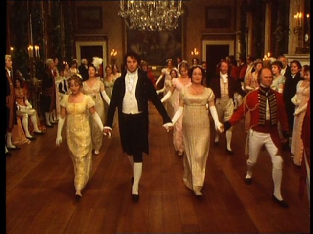 Pride_and_Prejudice_066.jpg~original