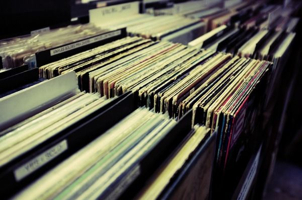 discos-archivados-blog