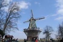 Amsterdam 112