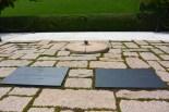 Kennedy graves