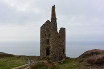 West Wheal Owls