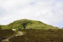 Cuween Hill