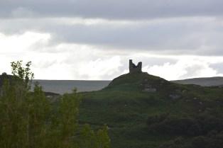 Castle Varrich