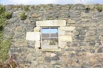 Wee window