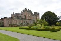 Duchess Garden