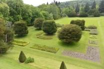 Low Garden