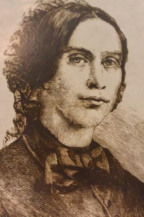 Zsuzsanna Kossuth