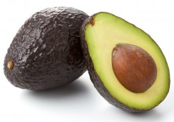 avocados fit well to a T boosting nutrition plan