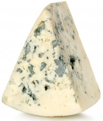 blue cheese testosterone