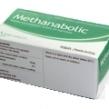 methanabolic-3166
