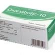 oxanabolic-3169